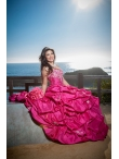 images/v/20130328/exquisite-beading-strapless-hot-pink-quinceanera-dress-6.jpg