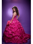 images/v/20130328/exquisite-beading-strapless-hot-pink-quinceanera-dress-7.jpg