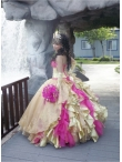 images/v/20130328/lovely-champagne-strapless-appliques-quinceanera-dress-2.jpg
