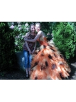 images/v/20130328/lovely-orang-red-ball-gown-ruffles-quinceanera-dress-0.jpg