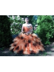 images/v/20130328/lovely-orang-red-ball-gown-ruffles-quinceanera-dress-1.jpg