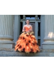 images/v/20130328/lovely-orang-red-ball-gown-ruffles-quinceanera-dress-2.jpg