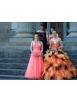 images/v/20130328/lovely-orang-red-ball-gown-ruffles-quinceanera-dress-3.jpg