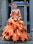 images/v/20130328/lovely-orang-red-ball-gown-ruffles-quinceanera-dress-4.jpg