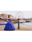 images/v/20130328/luxurious-ball-gown-blue-strapless-quinceanera-dress-0.jpg