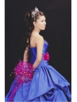 images/v/20130328/luxurious-ball-gown-blue-strapless-quinceanera-dress-2.jpg