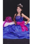 images/v/20130328/luxurious-ball-gown-blue-strapless-quinceanera-dress-3.jpg
