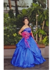 images/v/20130328/luxurious-ball-gown-blue-strapless-quinceanera-dress-4.jpg