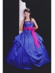 images/v/20130328/luxurious-ball-gown-blue-strapless-quinceanera-dress-5.jpg