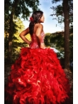 images/v/20130328/luxurious-ball-gown-red-strapless-quinceanera-dress-0.jpg