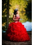 images/v/20130328/luxurious-ball-gown-red-strapless-quinceanera-dress-1.jpg