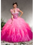 Discount Discount Morilee Quinceanera Dresses Style 82306