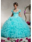 Discount Discount Morilee Quinceanera Dresses Style 88077