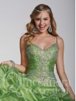 images/v/20131202/2014-house-of-wu-quinceanera-dress-style-howf001-0.jpg