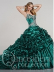 images/v/20131202/2014-house-of-wu-quinceanera-dress-style-howf001-1.jpg