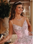 images/v/20131202/2014-house-of-wu-quinceanera-dress-style-howf001-2.jpg
