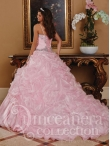 images/v/20131202/2014-house-of-wu-quinceanera-dress-style-howf001-3.jpg