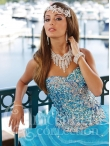 images/v/20131202/2014-house-of-wu-quinceanera-dress-style-howf002-0.jpg