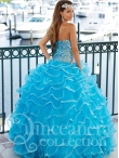 images/v/20131202/2014-house-of-wu-quinceanera-dress-style-howf002-1.jpg