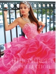 images/v/20131202/2014-house-of-wu-quinceanera-dress-style-howf005-0.jpg
