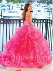 images/v/20131202/2014-house-of-wu-quinceanera-dress-style-howf005-1.jpg