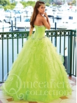 images/v/20131202/2014-house-of-wu-quinceanera-dress-style-howf008-1.jpg