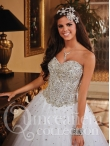 images/v/20131202/2014-house-of-wu-quinceanera-dress-style-howf009-0.jpg