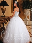 images/v/20131202/2014-house-of-wu-quinceanera-dress-style-howf009-1.jpg