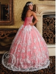 images/v/20131202/2014-house-of-wu-quinceanera-dress-style-howf011-0.jpg