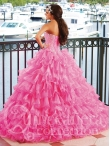 images/v/20131202/2014-house-of-wu-quinceanera-dress-style-howf012-1.jpg