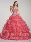 images/v/20131202/2014-house-of-wu-quinceanera-dress-style-howf013-0.jpg