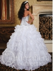 images/v/20131202/2014-house-of-wu-quinceanera-dress-style-howf013-1.jpg