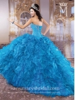 images/v/20131202/2014-marys-quinceanera-dresses-style-mays007-0.jpg