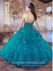 images/v/20131202/2014-marys-quinceanera-dresses-style-mays015-0.jpg
