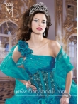 images/v/20131202/2014-marys-quinceanera-dresses-style-mays015-1.jpg