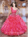 Discount Discount Marys Quinceanera Dresses Style MAYS015