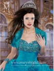 images/v/20131202/2014-marys-quinceanera-dresses-style-mays016-1.jpg