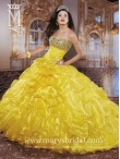 Discount Discount Marys Quinceanera Dresses Style MAYS016