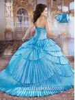 images/v/20131202/2014-marys-quinceanera-dresses-style-mays017-0.jpg