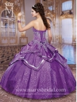 images/v/20131202/2014-marys-quinceanera-dresses-style-mays018-0.jpg