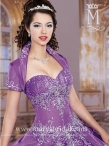 images/v/20131202/2014-marys-quinceanera-dresses-style-mays018-1.jpg