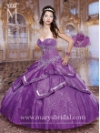 Discount Discount Marys Quinceanera Dresses Style MAYS018