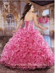 images/v/20131202/2014-marys-quinceanera-dresses-style-mays019-0.jpg