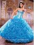 images/v/20131202/2014-marys-quinceanera-dresses-style-mays019-1.jpg