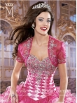images/v/20131202/2014-marys-quinceanera-dresses-style-mays019-2.jpg