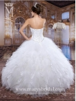images/v/20131202/2014-marys-quinceanera-dresses-style-mays020-0.jpg