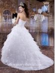 images/v/20131202/2014-marys-quinceanera-dresses-style-mays021-0.jpg