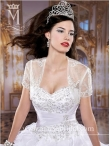 images/v/20131202/2014-marys-quinceanera-dresses-style-mays021-1.jpg