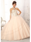 Discount Discount Morilee Quinceanera Dresses Style MLER002