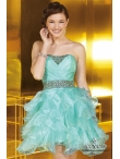 Discount 2014 Alyce Prom Dresses Style LYAE263